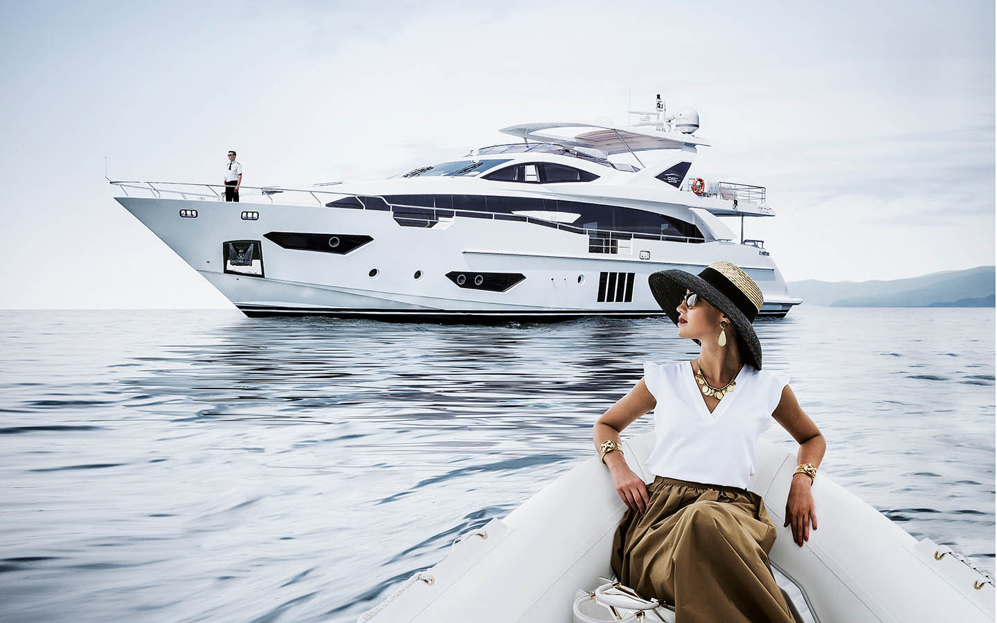 Azimut UK